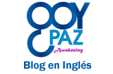 Goy Paz - Blog en Ingles