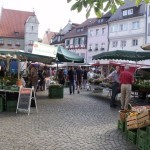 mercado uberlingen