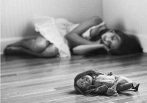 Traumas-de-la-Infancia