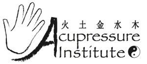 acupressure logo