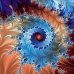 fractal_intro