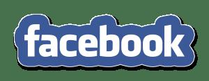 facebook-button (1)