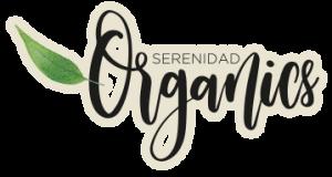 Serenidad Organics